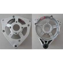 Moulage sous pression personnalisé en alliage d'aluminium