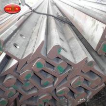50 kg kolejowa ciężka stalowa szyna