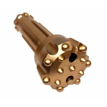 DTH Tungsten Carbide Hammer Drill Button Rock Bits