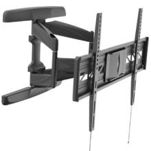 Supports de TV LED à profil bas (PSW792MAT)