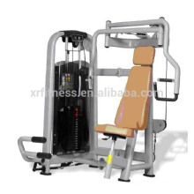 Sports Equipment Chest Press for fitness equipment