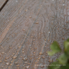 Hochwertige Co-extrudierte Holz-Kunststoff-Verbundstoff-Terrassendielen