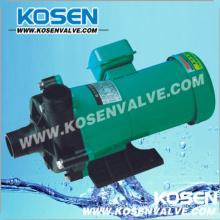 Magnetic Driven Circulation Pump (MP-120r)