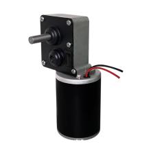 Door Motor | Electric Door Motor | Electric Roller Shutter Motor
