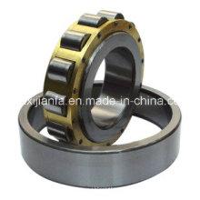 Roulement à rouleaux cylindriques courts de bonne qualité