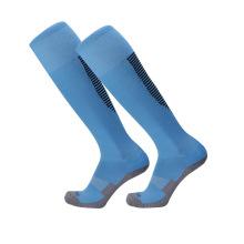 Thick Mens Cotton Sports Snowboard Cycling Skiing Soccer Socks Leg Warmers Sock