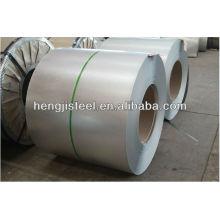 Galvalume steel coils (aluzinc steel coils)