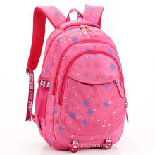 High quality hot sell kids japanese school bag