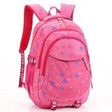 Venda quente de alta qualidade crianças mochila japonesa