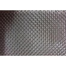 stainless steel filter screen cylinder mould wire mesh