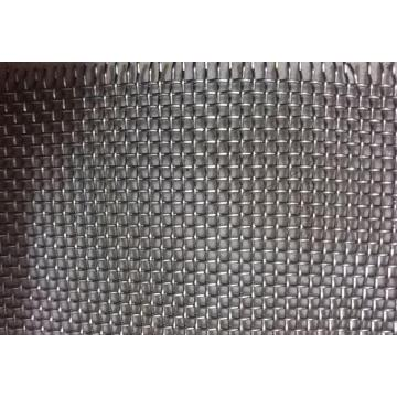 Mesh Filter Belanda Stainless Steel