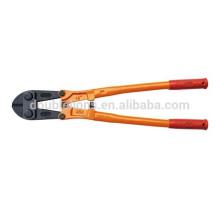 Mini Bolt Cutter, easy adjustment bolt cutter,hydraulic bolt cutter