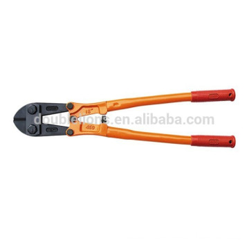 Mini Bolt Cutter, easy adjustment bolt cutter,hydraulic bolt cutter