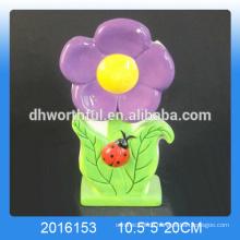 Hochwertiger moderner Designer-Luftbefeuchter, dekorativer Hausluftbefeuchter