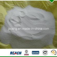N25% Pulverdünger Ammoniumchlorid