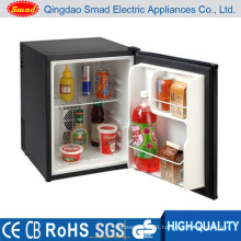 High Quality Single Door Mini Portable Refrigerator