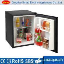 Высокое Качество Одной Двери Мини Портативный Холодильник