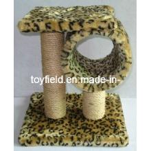 Katze Möbel Baum Haus Kletterer Produkte Spielzeug Katze Scratcher