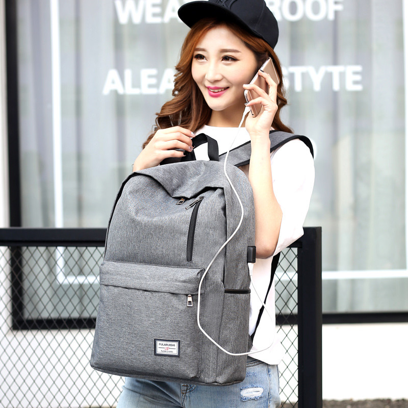 1711 backpack (12)