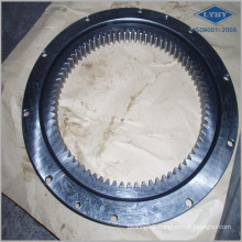 Slewing Bearing with Flange Vla200544n