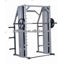 Equipamiento de gimnasio Smith Machine XR700