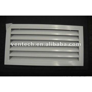 air grille return air grille