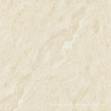Porcelain Polished Copy Marble Glazed Floor Tiles (8D608)