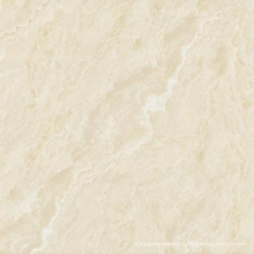 Porcelain Polished Copy Marble Glazed Floor Tiles (8D608)