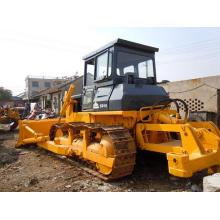 Shantui 120kw Bulldozer SD16