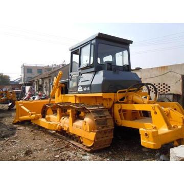 Bulldozer Shantui 120kw SD16