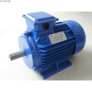 B3 mounting Y2  three phase asynchronous motor