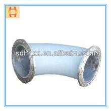 Personalizado resistente ao calor barras de grelha para sinterização