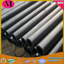 Graphite tube for sale in china