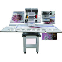 Cross Stitch Embroidery Machine Prices 1201