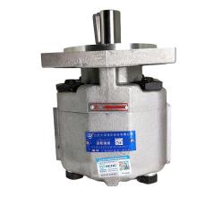 CBKP32 / 40/50/63/80/100-BFP / BFHL CBKP80 / 80-BFP CBKP100 / 50/40 HCHC CBKP-63 Bomba de engrenagem hidráulica BFPR