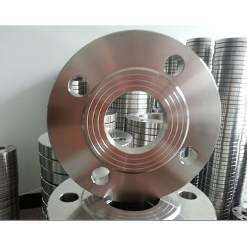ANGLE CLASS300 flange articolate