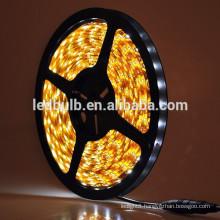 bendable 5050 led strip flexible RGB CE RoHS OEM led led strip