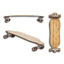 Bambus Longboard (LCB-68)