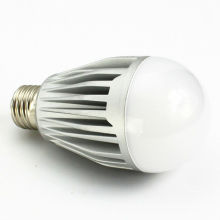 Bulbo do diodo emissor de luz A60 E26 / E27 dimmable 10W, SMD2835