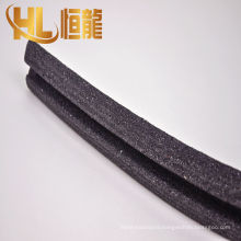 2017 high quality of PE filler strip for marine cable