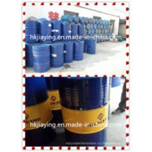 Высокое качество CAS 287-92-3 99% Циклопентан
