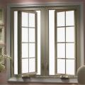 window for mobile home aluminum door window manufacturing