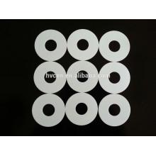 Hoja circular de acero de carburo de tungsteno para papel