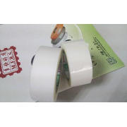 Composite TPU Seam Sealing Tape used for garment