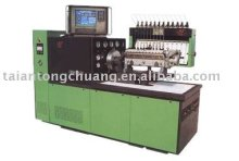 wholesale High quality fuel injection pump test equipment