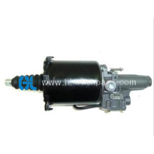 Iveco Clutch Booster Heavy Truck