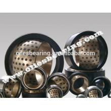 Oiles 500 Spherical Bearing, GE ES Spherical oiles bearing, Oilless Spherical plain bearing