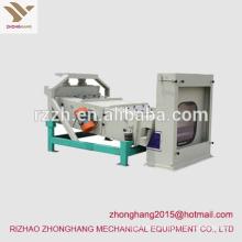 TQLZ type rice destoning machine price