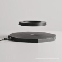 Modules de levitation