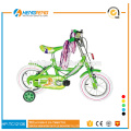 """Chopper Bicycles for Kids Bicicletas 16"""" 20"""" Chopper Bikes for Two Kids"""